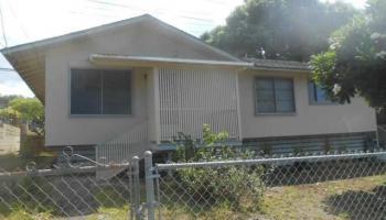 1434  Monte Cooke Pl Kapalama, Honolulu home - photo 1 of 5