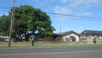 1434  Monte Cooke Pl Kapalama, Honolulu home - photo 5 of 5