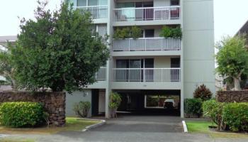 1436 Kewalo Apts condo #303, Honolulu, Hawaii - photo 0 of 7