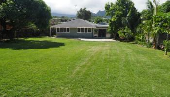 1436  Kupau St Keolu Hills, Kailua home - photo 1 of 25