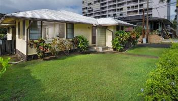 1201  Wilder Ave Makiki Area,  home - photo 0 of 13
