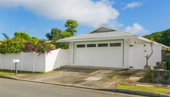 522  Ulukou Street ,  home - photo 1 of 5