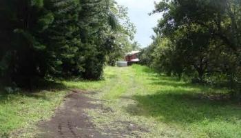 14-3855  Railroad Ave Kapoho, Puna home - photo 4 of 16