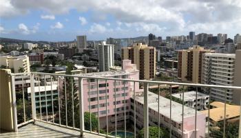 Terrazza condo # 209, Honolulu, Hawaii - photo 1 of 13