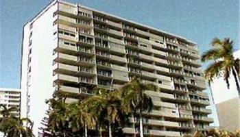 Victoria Plaza condo # 905, Honolulu, Hawaii - photo 1 of 12