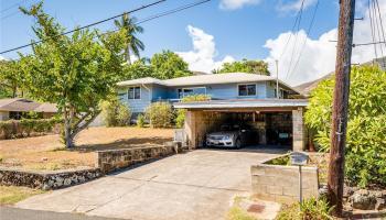 1445  Mokolea Drive Lanikai, Kailua home - photo 4 of 25
