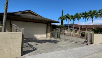 1760  Ala Aolani Place ,  home - photo 1 of 5
