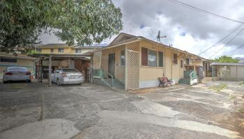 2234  Ala Mahamoe Street ,  home - photo 1 of 25