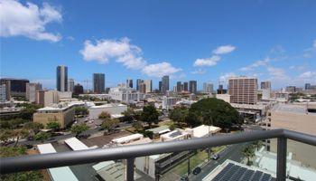 1448 Young St condo # 1405, Honolulu, Hawaii - photo 1 of 7