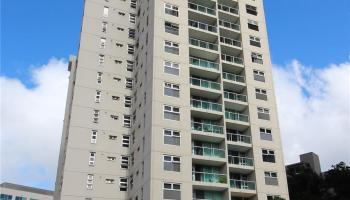 Maile Terrace condo # B705, Honolulu, Hawaii - photo 1 of 17