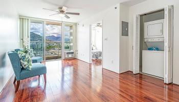 1448 Young St condo # 1810, Honolulu, Hawaii - photo 3 of 16