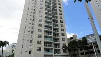 1448 Young Street Honolulu - Rental - photo 1 of 6