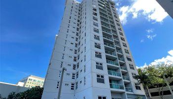 1448 Young St condo # 610, Honolulu, Hawaii - photo 1 of 24