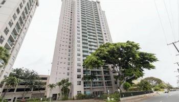 1450 Young Street Honolulu - Rental - photo 1 of 16