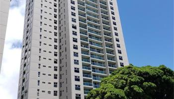 1450 Young St condo # 204, Honolulu, Hawaii - photo 1 of 20