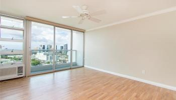 1450 Young St condo # 606, Honolulu, Hawaii - photo 1 of 24