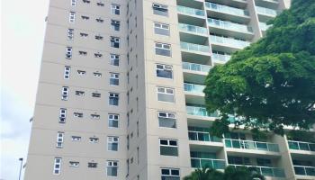 1450 Young St condo # 301, Honolulu, Hawaii - photo 1 of 25