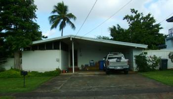 1454  Uila St Foster Village, PearlCity home - photo 1 of 12