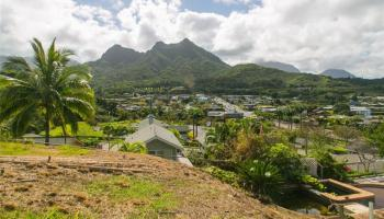 179 Kahako Street Kailua, Hi 96734 vacant land - photo 0 of 12