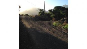 1462 Honoapiilani Hwy  Wailuku, Hi  vacant land - photo 1 of 3
