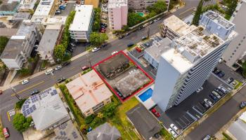 1464 Thurston Ave Honolulu - Multi-family - photo 3 of 25