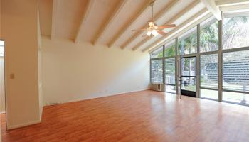785 Ahukini Street Honolulu - Rental - photo 1 of 22