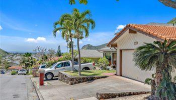 1482  Honokahua Street ,  home - photo 1 of 25