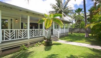 953 Mokulua Drive Kailua - Rental - photo 1 of 25