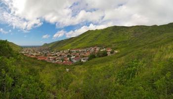 1492 Honokahua Street  Honolulu, Hi  vacant land - photo 1 of 6