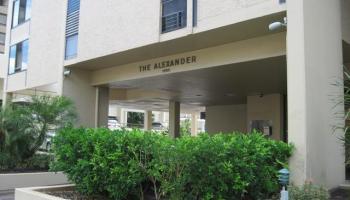 Alexander condo # 901, Honolulu, Hawaii - photo 2 of 15