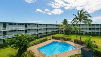 Banyan Gardens condo # 302, Honolulu, Hawaii - photo 1 of 18