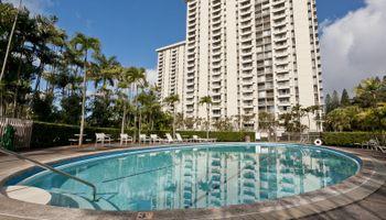 Queen Emma Gardens condo # 629, Honolulu, Hawaii - photo 1 of 12