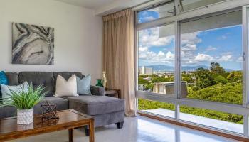 Diamond Head Vista condo # 505, Honolulu, Hawaii - photo 1 of 25