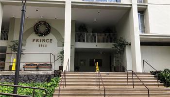 Capitol Place condo # 3206, Honolulu, Hawaii - photo 1 of 25