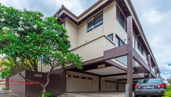 1515 Pele Street townhouse # A, Honolulu, Hawaii - photo 1 of 25