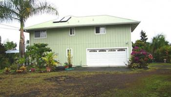 15-1574  Kaloli Dr Hwn Paradise Pk, Puna home - photo 1 of 11