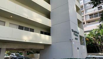 Westview Plaza condo # 201, Honolulu, Hawaii - photo 1 of 17