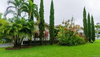 15-1785  Keaau Pahoa Rd Hwn Paradise Pk,  home - photo 1 of 25