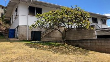 1518 1520 Hala Drive Honolulu - Multi-family - photo 1 of 13