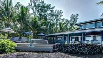 15-1849  Beach Road Hwn Paradise Pk, Puna home - photo 4 of 25