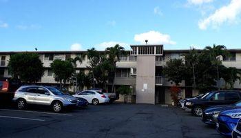 Kapalama Uka condo # 205, Honolulu, Hawaii - photo 1 of 4