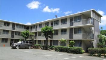 Kapalama Uka condo # 318, Honolulu, Hawaii - photo 1 of 7