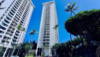 Queen Emma Gardens condo # 642, Honolulu, Hawaii - photo 1 of 24
