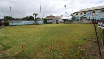 152 Cane Street Wahiawa, Hi 96786 vacant land - photo 2 of 5