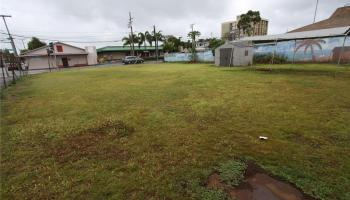 152 Cane Street Wahiawa, Hi 96786 vacant land - photo 3 of 5