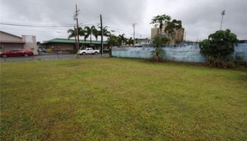 152 Cane Street Wahiawa, Hi 96786 vacant land - photo 4 of 5