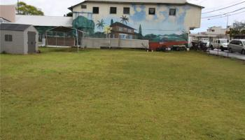 152 Cane Street Wahiawa, Hi 96786 vacant land - photo 5 of 5