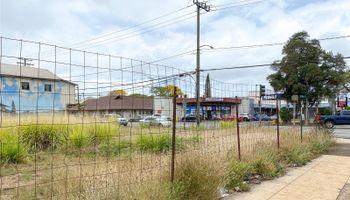 152 N Cane St  Wahiawa, Hi  vacant land - photo 1 of 9