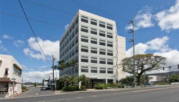 1520 Liliha Street Honolulu Oahu commercial real estate photo1 of 5