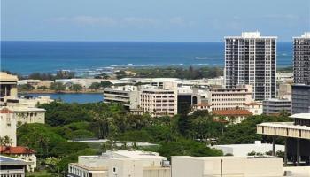 Kamaaina condo # 1103, Honolulu, Hawaii - photo 1 of 25